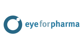 19th Annual eyeforpharma Barcelona 2021