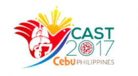 15th Congress of the Asian Society of Transplantation