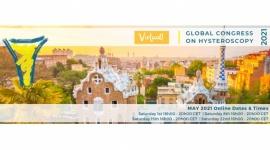 Global Congress on Hysteroscopy 2021