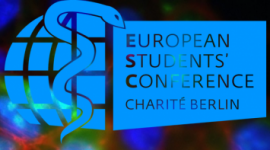 European Students' Conference 2017