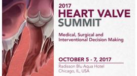 Heart Valve Summit