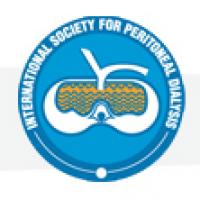 ISPD European PD University for Surgeons