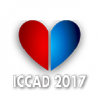 ICCAD 2017 – 12th International Congress on Innovations in Coronary Artery Disease