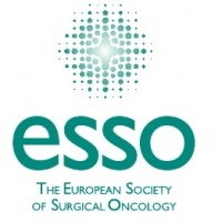 ESO-ESSO Masterclass on Colorectal Cancer Surgery