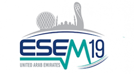 ESEM 2019 - Emirates Society of Emergency Medicine Scientific Conference