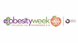ObesityWeek 2020