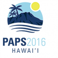 49th Annual Meeting of the Pacific Association of Pediatric Surgeons