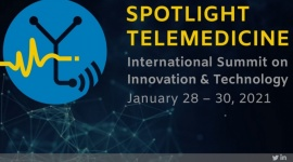International Summit on Innovation & Technology