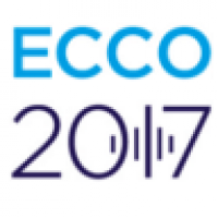 European Cancer Congress 2017
