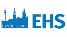 European Hernia Society 41st Annual International Congress