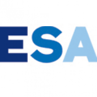 Euroanaesthesia 2015