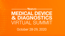 Medical Device & Diagnostics Virtual Summit