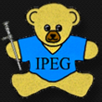 IPEG's 26th Annual Congress for Endosurgery in Children