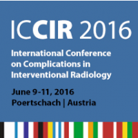 International Conference on Complications in Interventional Radiology