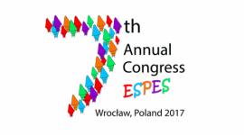 ESPES 7th Annual Congress