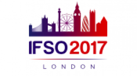 IFSO 2017 22nd World Congress