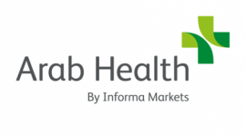 Arab Health 2021
