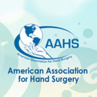 2017 AAHS Annual Meeting