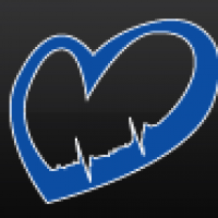 New Frontiers in Interventional Cardiology 2015