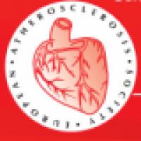 European Atherosclerosis Society 2016