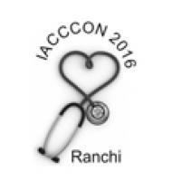 IACCCON 2016