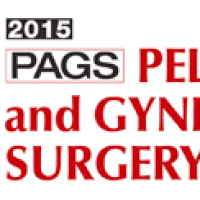 2015 Pelvic Anatomy and Gynecologic Surgery Symposium (PAGS)