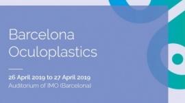 Barcelona Oculoplastics