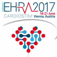 EHRA EUROPACE – CARDIOSTIM 2017