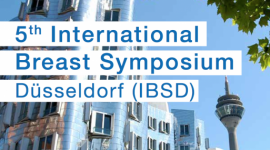 International Breast Symposium Düsseldorf (IBSD)