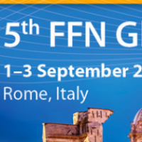 5th FFN Global Congress 2016
