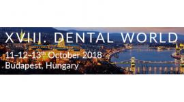 Dental World International Trade Show