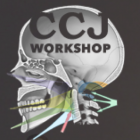 Craniocervical Junction Workshop