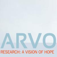 ARVO Annual Meeting