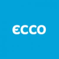 ECCO2017: European Cancer Congress