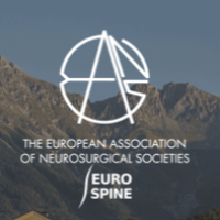 EANS Advanced Course in Spinal Surgery