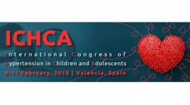 1st International Congress of Hypertension in Children and Adolescents