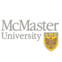 2nd McMaster International Review Course in Internal Medicine (MIRCIM 2016)
