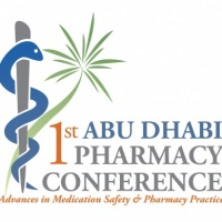 1st Abu Dhabi Pharmacy Conference