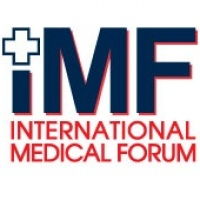 VI International Medical Forum