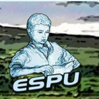 27th ESPU Congress