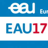 32nd Annual EAU Congress