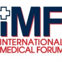 International Medical Forum
