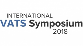 International VATS Symposium 2018