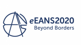 eEANS 2020 Virtual Congress