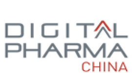 Digital Pharma China