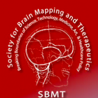 Society for Brain Mapping and Therapeutics (SBMT) 13th World Congress