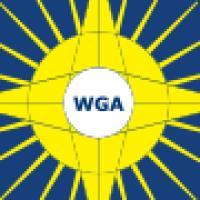 6th World Glaucoma Congress