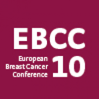 European Breast Cancer Conference 2016