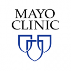 16th Annual Mayo Clinic Endocrine Course 2013
