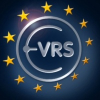 17th European Vitreo Retinal Society (EVRS) Meeting